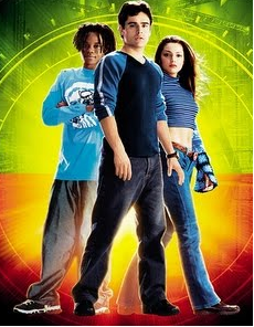 File:Clockstoppers Cast.png