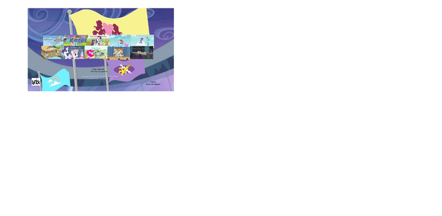 File:Mlp Fim Vhs And Dvd.png