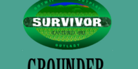 Grounder