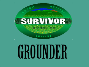 File:Groundertribe.png