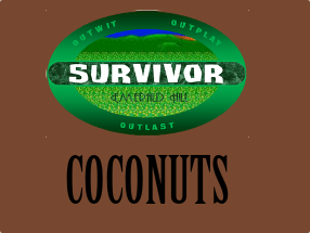 File:Coconutstribe.png