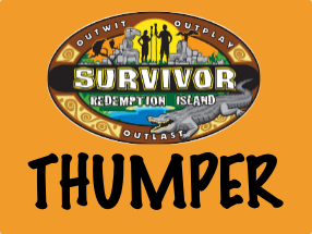 Thumpertribe