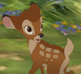 File:Bambi Icon.png