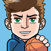 File:Timmy Icon.png