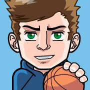 Timmy Icon