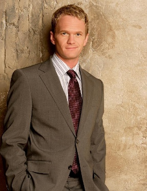 File:Barney Icon.jpg