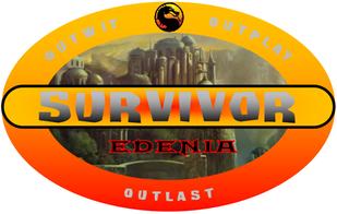 File:Edenia Logo.png