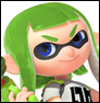 Inkling colored