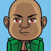 File:Nick Icon.png