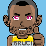 File:Bruce Icon.png