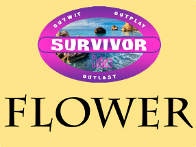 File:Flowertribe.png