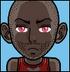 Enoch colored