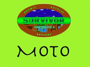 Mototribe