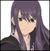 Yuri colored