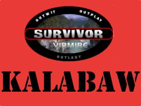 Kalabawtribe