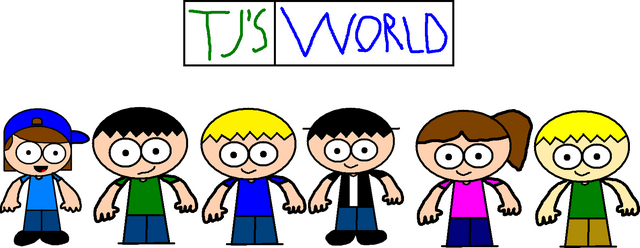 File:TJ's World characters by DocNewfound.png