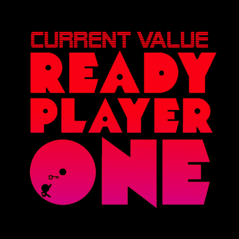 File:Ready Player One (2016) Soundtrack cover.png