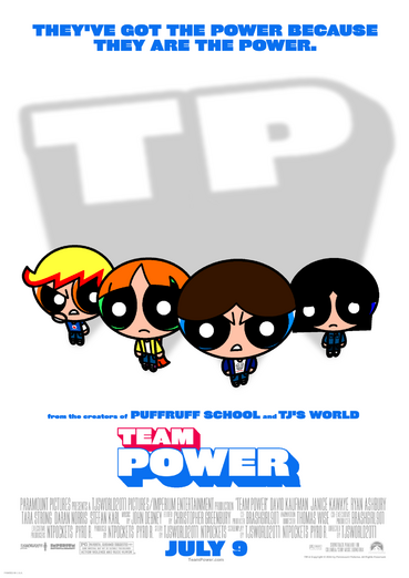 File:Teampowerposter.png