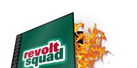 Revolt Squad