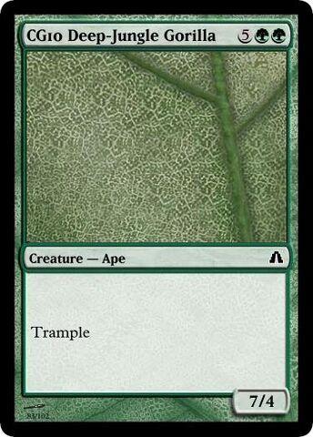 File:CG10 Deep-Jungle Gorilla.jpg