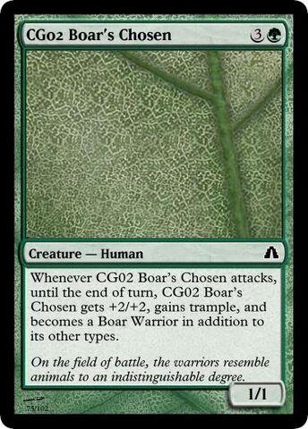 File:CG02 Boars Chosen.jpg