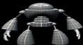 Thumbnail for version as of 01:02, November 14, 2011
