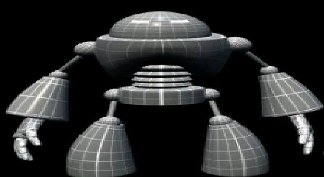 File:Titanic kungfubot 1.png