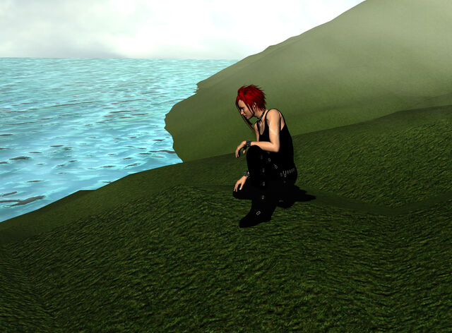 File:Vic by water copy.jpg