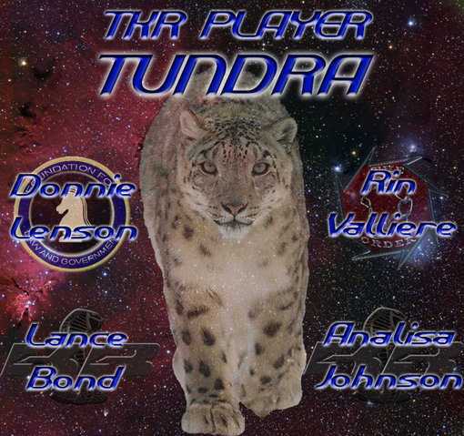 File:Tundra TKR pic.png