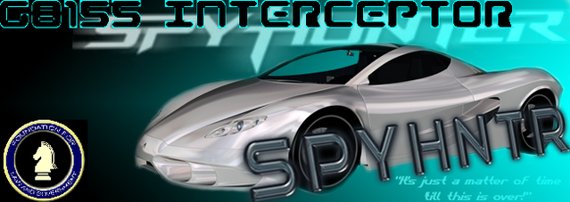 File:InterceptorSi2g.png