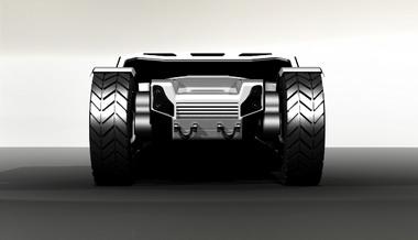 File:Shadow-Hawk-Super-Terrain-Vehicle1.jpg