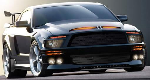 File:Ford Mustang KARR.jpg