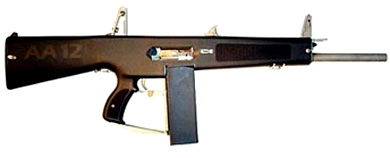 File:Fully auto gun.jpg