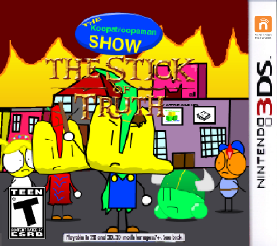 File:TKTMSTSOT3DS.png