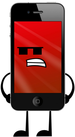 File:MePhone4S.png