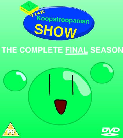 File:Season6.png