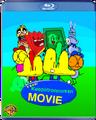 Thumbnail for version as of 16:17, May 8, 2015