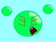 VampireBlob