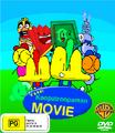 Thumbnail for version as of 11:37, May 10, 2015