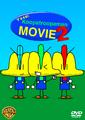 Thumbnail for version as of 16:08, September 5, 2014