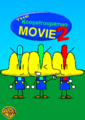 Thumbnail for version as of 15:09, April 28, 2015