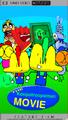 Thumbnail for version as of 18:01, May 8, 2015