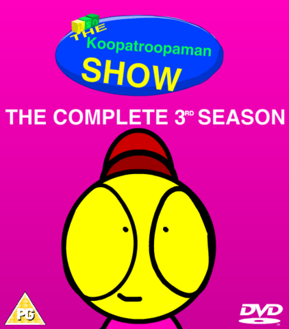 File:Season3.png