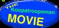 Thumbnail for version as of 21:26, May 2, 2015