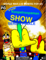 Thumbnail for version as of 17:01, April 20, 2015
