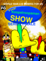 Thumbnail for version as of 17:03, April 20, 2015