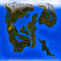 Thumbnail for version as of 04:55, September 4, 2009