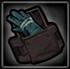 Scavenge kit icon