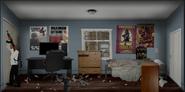 10 smith bedroom