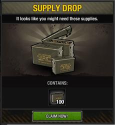Ammo Supply Drop2